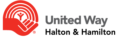 United Way of Halton & Hamilton