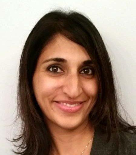 Rachna Singhal
