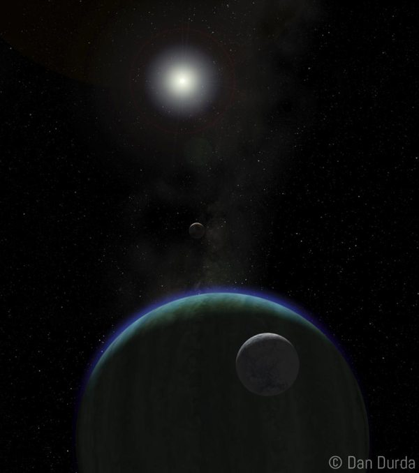 About Exoplanet Naming and Voting   Uwingu