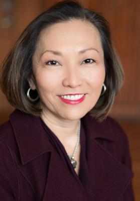 Image of Carol Nelson of Key Bank