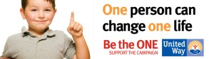 support_the_campaign