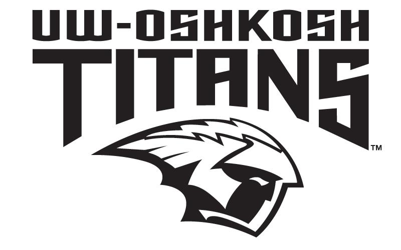 UW Oshkosh Logo Download University Of Wisconsin Oshkosh Athletics