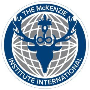 McKenzie Methods Logo