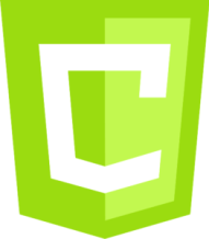 Html5_canvas_logo