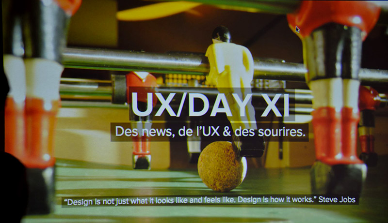 UX-Day 11-1