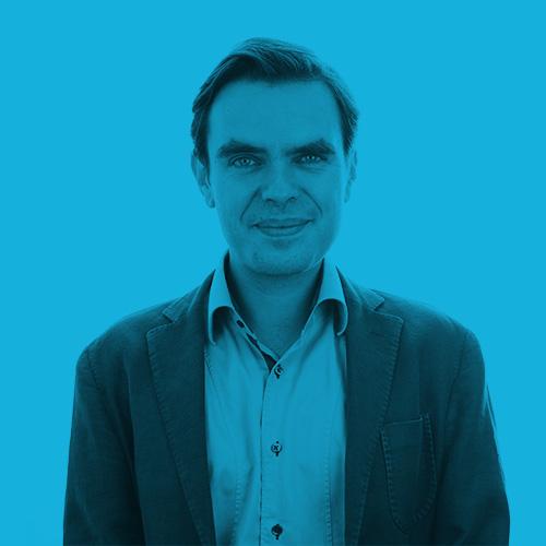 Yann Cadoret - UX-Republic