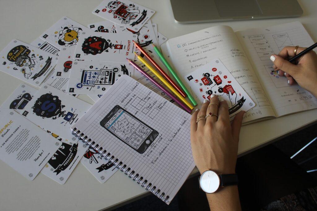 preparer workshop