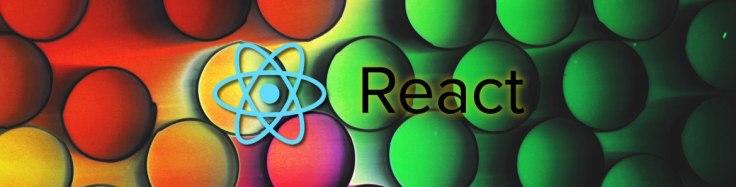 04_react_header