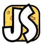 JS-Republic - JerryScript