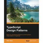 book-typescript3