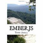 ember_book_3