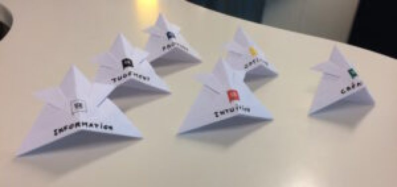 thinkinghats-origami-01