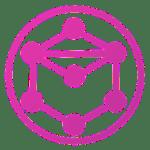 graphqlhub-logo