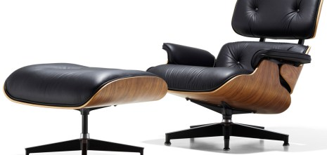 eames-lounge-chair-ottoman-charles-and-ray-eames-herman-miller-2
