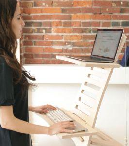 poste-de-travail-en-bois-pour-ordinateur-stan-