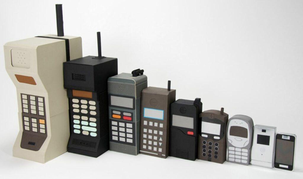 premier_telephone