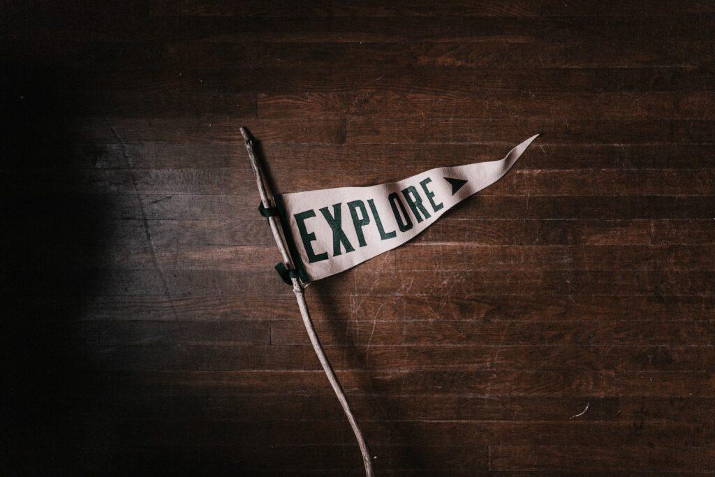 explore fagnon