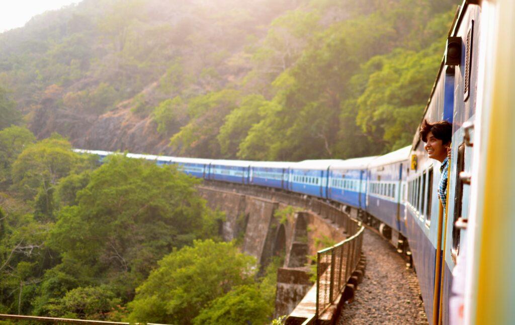 jayakumar-ananthan-35135