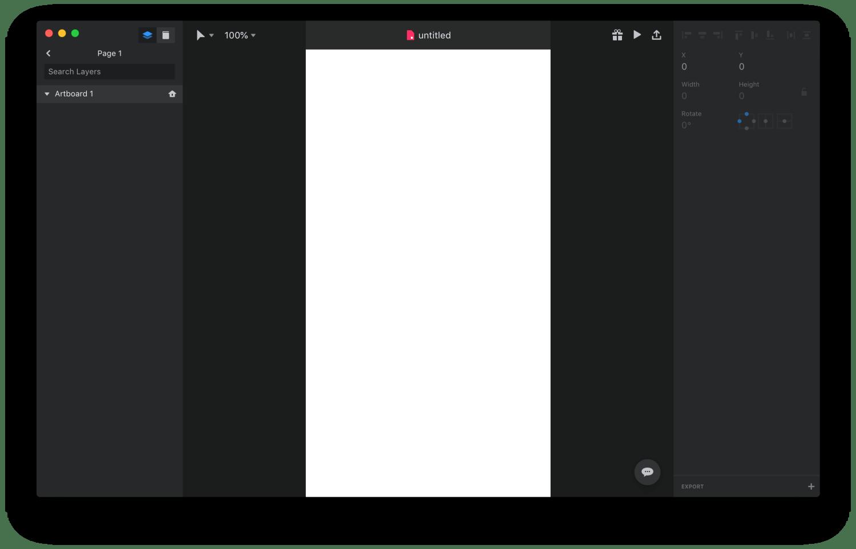 Capture d'écran 2018-04-30 à 09.21.29