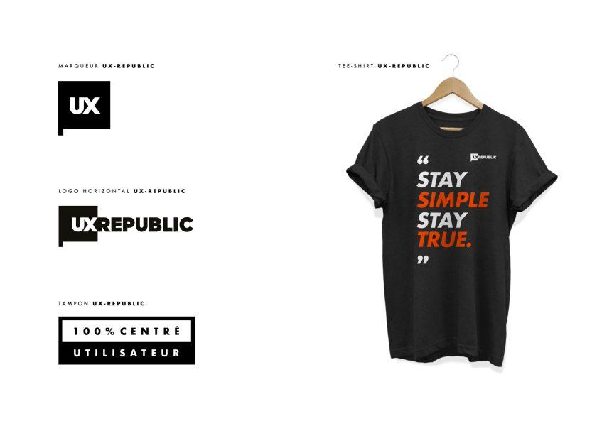 27_LogoTshirt