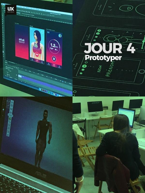 DesignSprint-Jour4