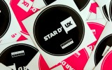 UX-STICKERS