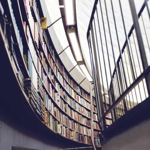 Recherche académique et UX Design, quels apports ?