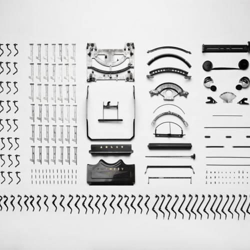 Retour d'expérience : Le Design System en 10 étapes