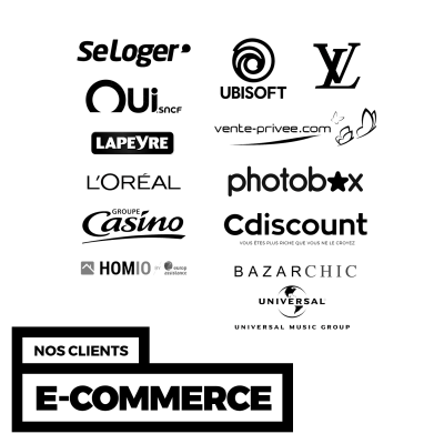 Clients e-commerce UX-Republic