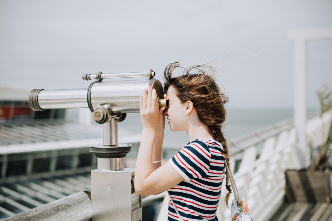 eye tracking par ux republic