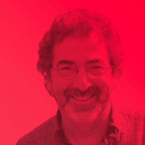 Paul Kahn, itinéraire d'un Designer