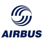 airbus_ux-republic