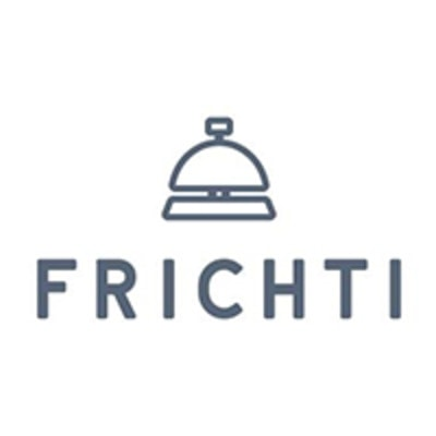 frichti_ux-republic