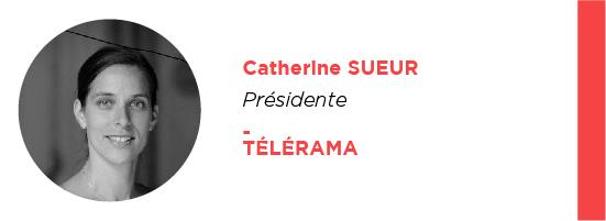 UX Catherine Sueur Telerama Uxconf