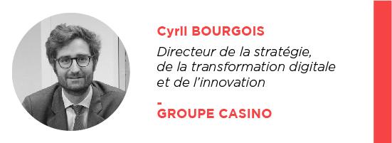 UX Cyril Bourgois Casino Uxconf
