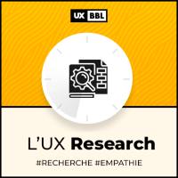 BBL UX-REPUBLIC Le test utilisateurs : une méthode utile, utilisable et utilisée !