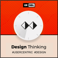 BBL UX-Republic Implémenter une approche design thinking rapide et efficace !
