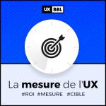 BBL UX-REPUBLIC La mesure de l'UX