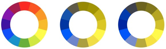 colorapp-4