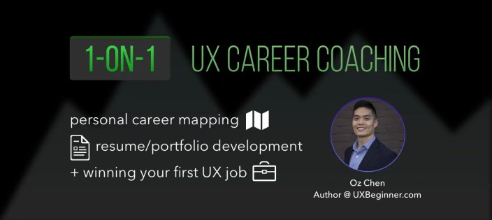 gumroad-cover-ux-career-coaching-banner-v2