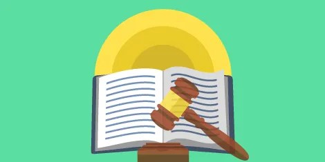 Learning-the-UX-Laws