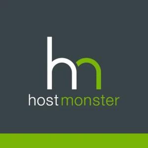 UX-Beginner-PortfolioHostmonster