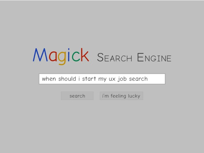 UX-Beginner-When-Should-I-Start-my-UX-Job-Search-Article-Image-1200x900