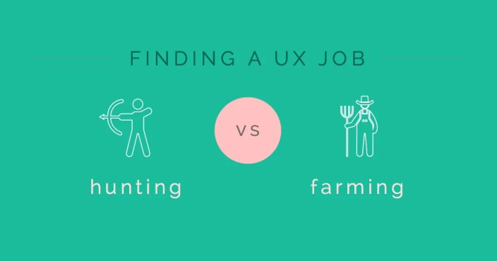 ux-beginner-finding-a-ux-job-hunting-vs-farming-article-image
