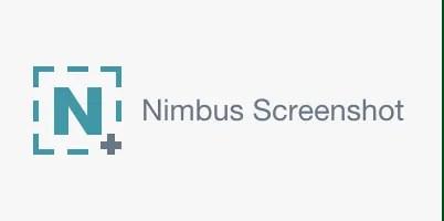 best-ux-portfolio-tools-nimbus-screenshot