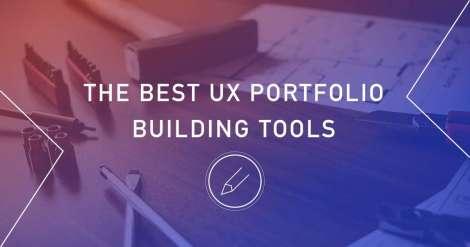 best-ux-portfolio-building-tools-banner2
