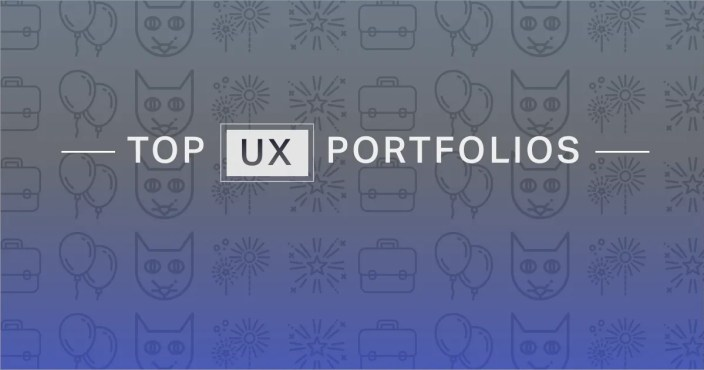 list-of-top-ux-portfolios