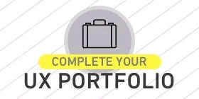 ux-coaching-relay-benefit1-ux-portfolio