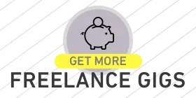 ux-coaching-relay-benefit2-freelance-gigs