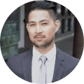 ux-coaching-testimonial-jeremy-jong-linkedin